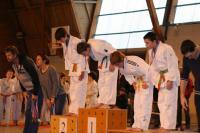 Judo 2013 081