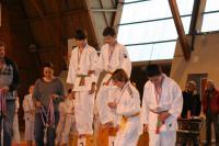 Judo 2013 082