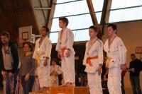 Judo 2013 083