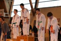 Judo 2013 084