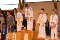 Judo 2013 085