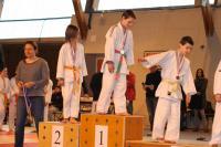 Judo 2013 086