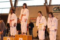Judo 2013 087