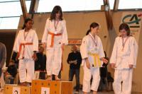 Judo 2013 088