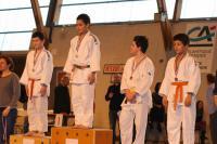 Judo 2013 089