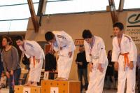 Judo 2013 090