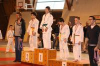 Judo 2013 091