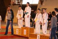Judo 2013 092