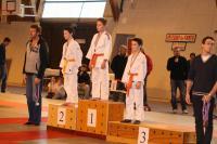 Judo 2013 093