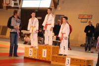 Judo 2013 094