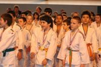 Judo 2013 095