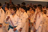 Judo 2013 096