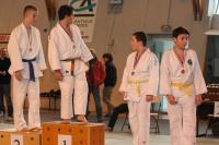 Judo 2013 097
