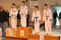 Judo 2013 098