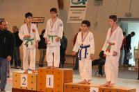 Judo 2013 099