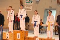 Judo 2013 102