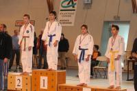 Judo 2013 103