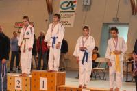 Judo 2013 104