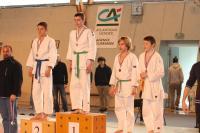 Judo 2013 105