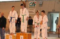Judo 2013 106