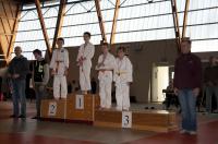 tournoi Guerande 2015-02-01_0005_1Mo