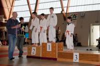 tournoi Guerande 2015-02-01_0007_1Mo
