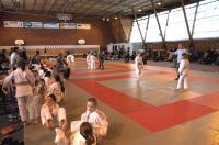 tournoi Guerande 2015-02-01_0083_1Mo