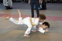 tournoi Guerande 2015-02-01_0095_1Mo