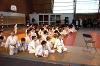 tournoi Guerande 2015-02-01_0109_1Mo