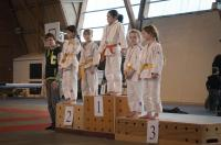 tournoi Guerande 2015-02-01_0112_1Mo