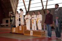 tournoi Guerande 2015-02-01_0117_1Mo