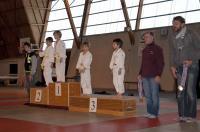 tournoi Guerande 2015-02-01_0120_1Mo