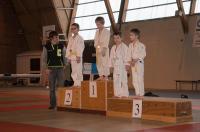 tournoi Guerande 2015-02-01_0123_1Mo