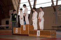 tournoi Guerande 2015-02-01_0124_1Mo