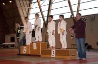 tournoi Guerande 2015-02-01_0125_1Mo