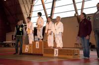 tournoi Guerande 2015-02-01_0126_1Mo