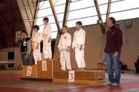 tournoi Guerande 2015-02-01_0128_1Mo