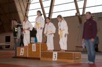 tournoi Guerande 2015-02-01_0131_1Mo