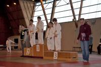 tournoi Guerande 2015-02-01_0134_1Mo