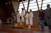 tournoi Guerande 2015-02-01_0135_1Mo