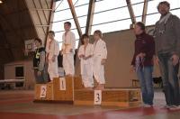 tournoi Guerande 2015-02-01_0136_1Mo