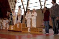 tournoi Guerande 2015-02-01_0140_1Mo
