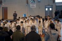 tournoi Guerande 2015-02-01_0141_1Mo
