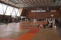 tournoi Guerande 2015-02-01_0153_1Mo
