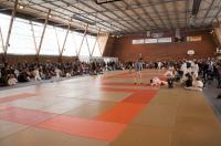 tournoi Guerande 2015-02-01_0154_1Mo