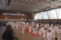 tournoi Guerande 2015-02-01_0157_1Mo