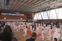 tournoi Guerande 2015-02-01_0161_1Mo