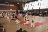 tournoi Guerande 2015-02-01_0163_1Mo