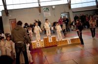 tournoi Guerande 2015-02-01_0167_1Mo