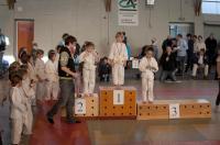 tournoi Guerande 2015-02-01_0172_1Mo